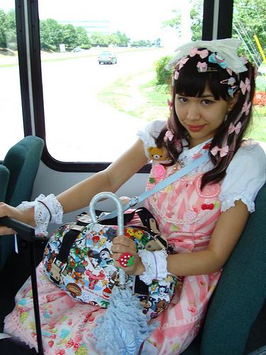 [Decololi] Deco lolita ♥ - Page 2 27686910