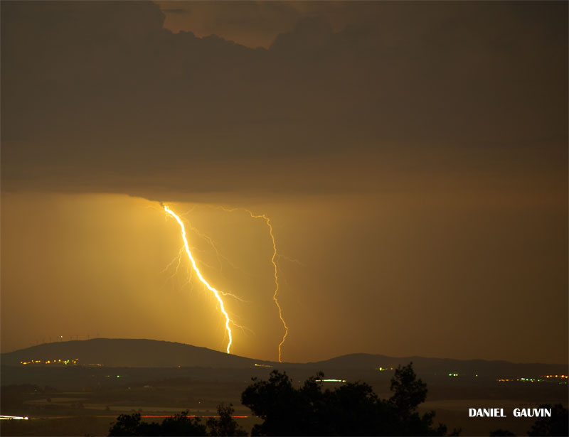 Gare-aux-orages! - Portail Chasse20