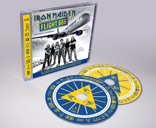 Vos derniers achats CD/DVD - Page 4 Cd-3db10