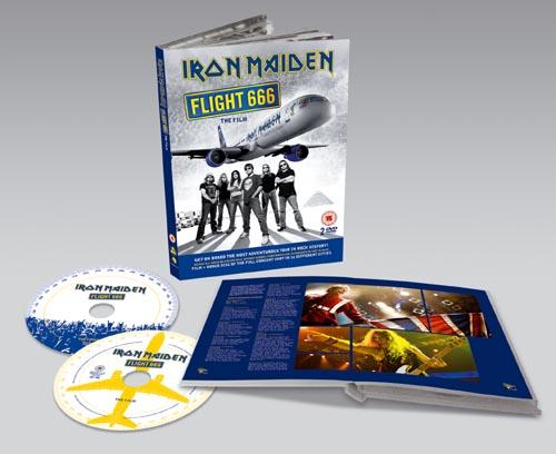 Vos derniers achats CD/DVD - Page 4 Dvd50010