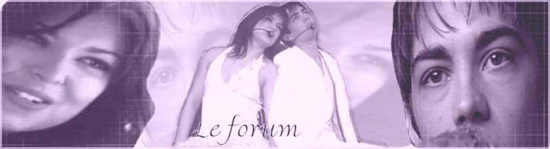Greg & Luce