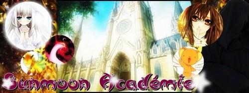 Sunmoon Académie Baba1010