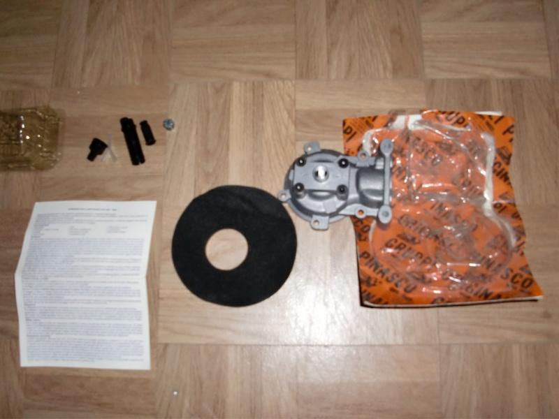 LIQUIDATION TOTALE , Mise à jour (pot ninja neuf..) - Page 6 Photo317