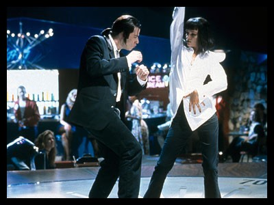 Quentin Tarantino 17191_10