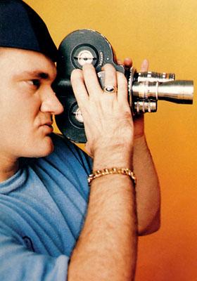 Quentin Tarantino 600ful10