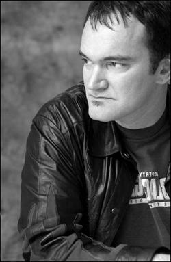 Quentin Tarantino Quenti11