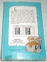 Tutorial : Redresser les boites de jeux en carton écrasées P1010014