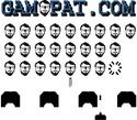 GAMOPAT : LE STUDIO DE DEVELOPPEMENT ! T-shir10