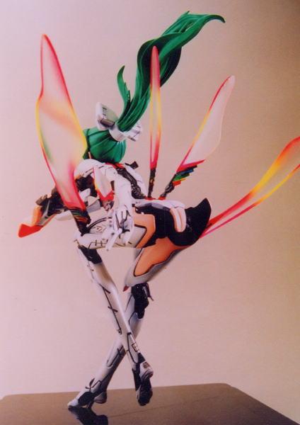 [Peinture, sculpture, vidéo...] Takashi Murakami - Page 5 10014513