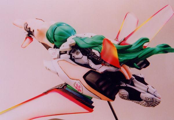 [Peinture, sculpture, vidéo...] Takashi Murakami - Page 5 10014514
