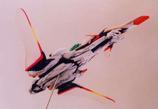 [Peinture, sculpture, vidéo...] Takashi Murakami - Page 5 10014515
