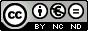 Les Créations de TI-MAX ( RMXP) Copyri10