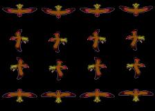 Les Créations de TI-MAX ( RMXP) Firefa10