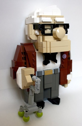 Disney et lego Lego-c10