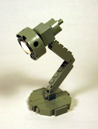 Disney et lego Lego-l10