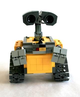 Disney et lego Lego-w10