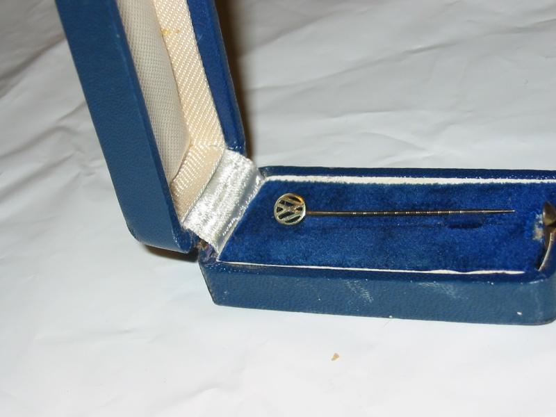 Epingle de veste / Jacket pin Img_7012