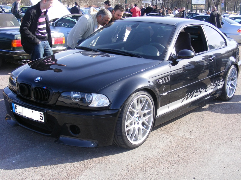 Vincennes 15/03/09 (ALPINA) 2009_030