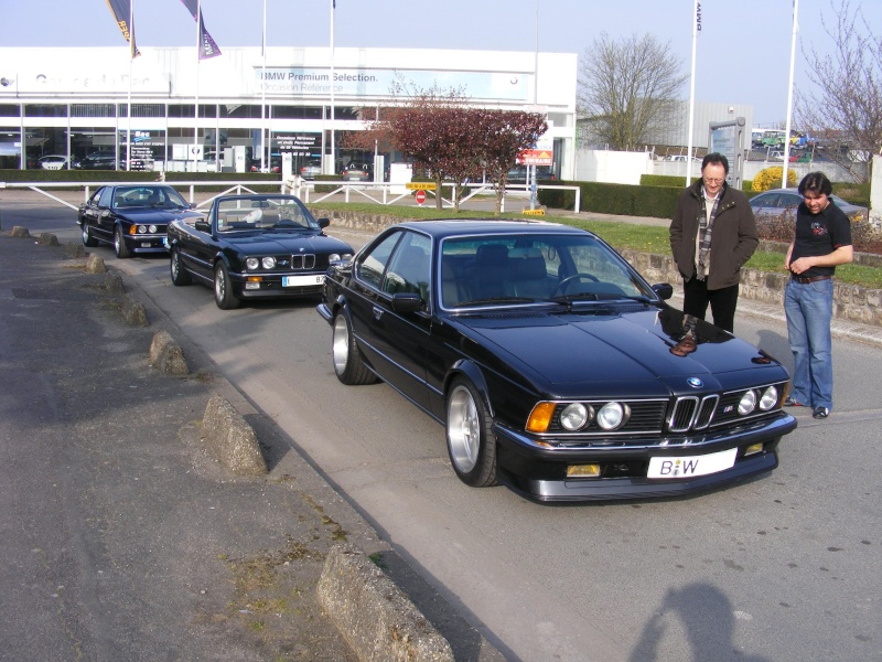 Garage du Bac 05/04/09 2009_062