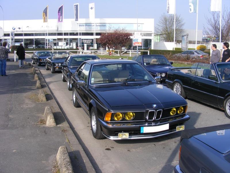 Garage du Bac 05/04/09 2009_066