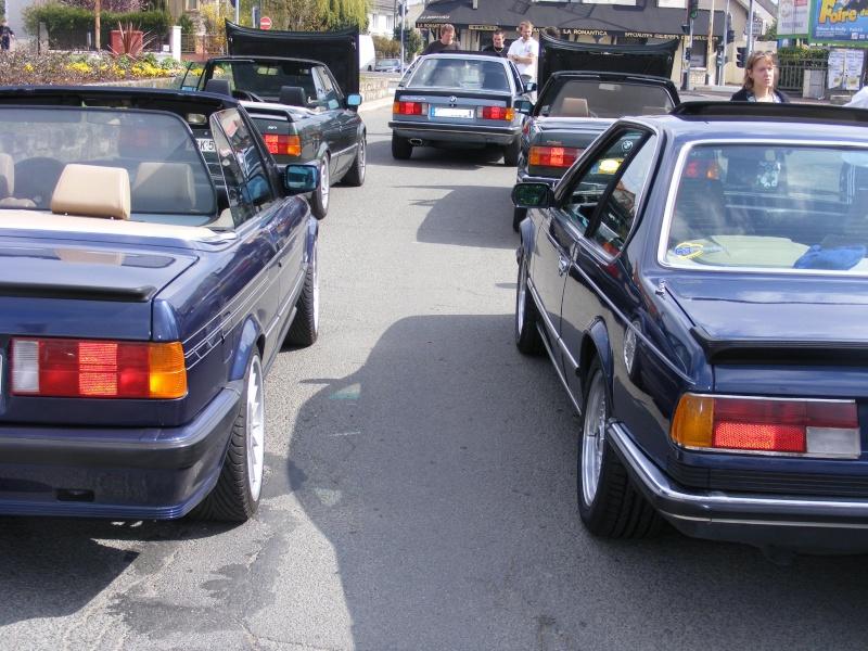 Garage du Bac 05/04/09 2009_067