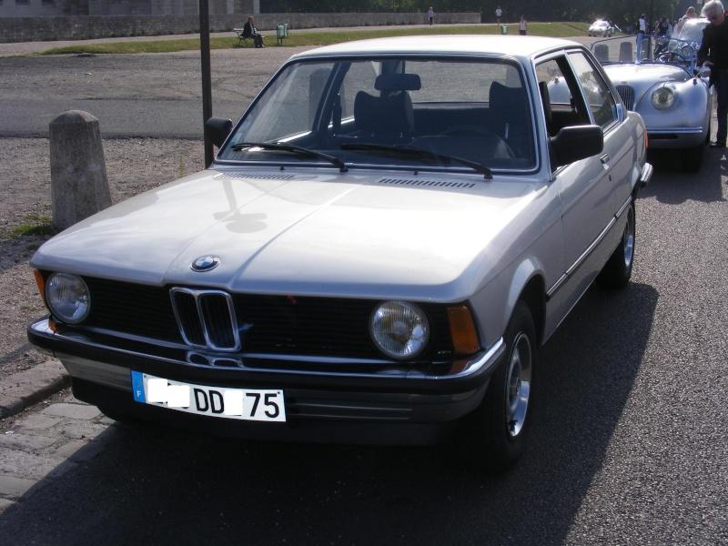 Vincennes en anciennes 07/09 2009_210
