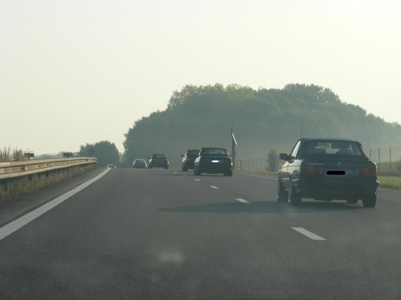Retour de Reims sept2009 2009_342
