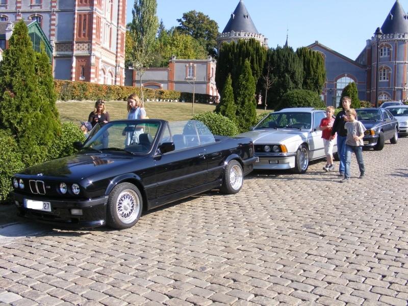 Retour de Reims sept2009 2009_357