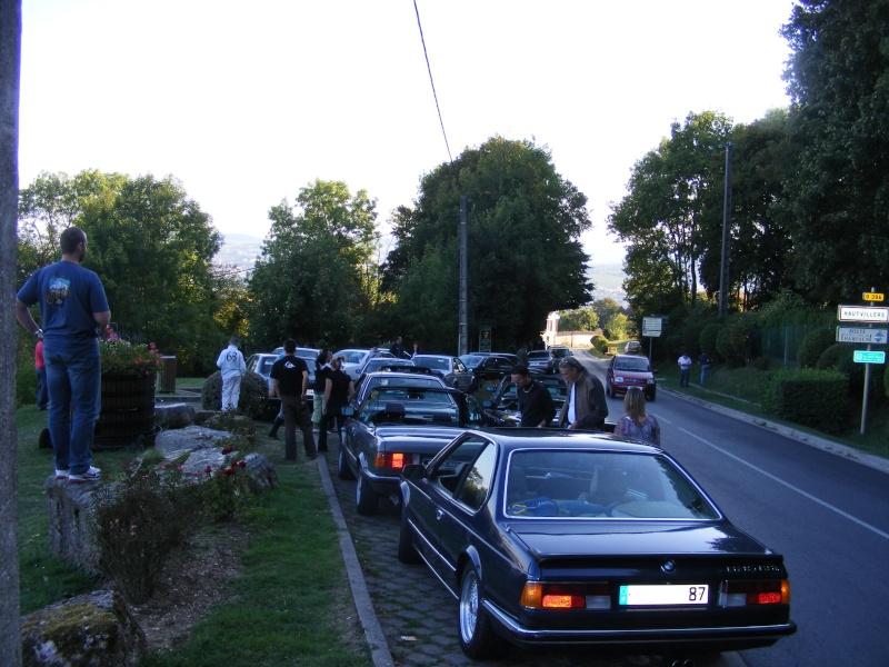 Retour de Reims sept2009 2009_372
