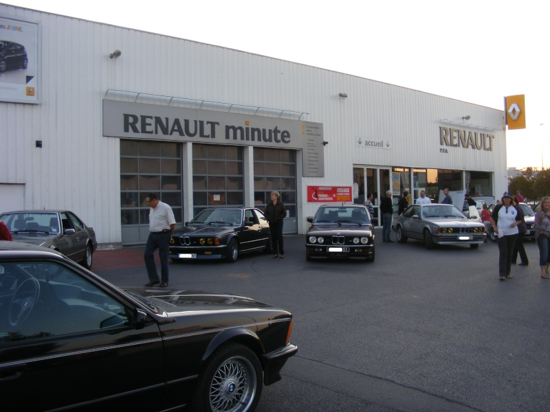 Retour de Reims sept2009 2009_374