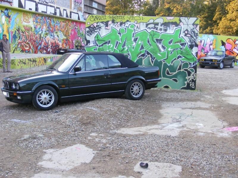 Shooting Graf à Mantes (78) 2009_427