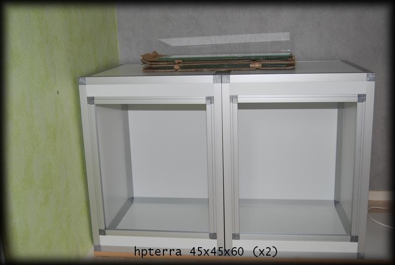hpterr17.jpg