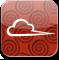 console XBOX et XBOX360 App-ic12