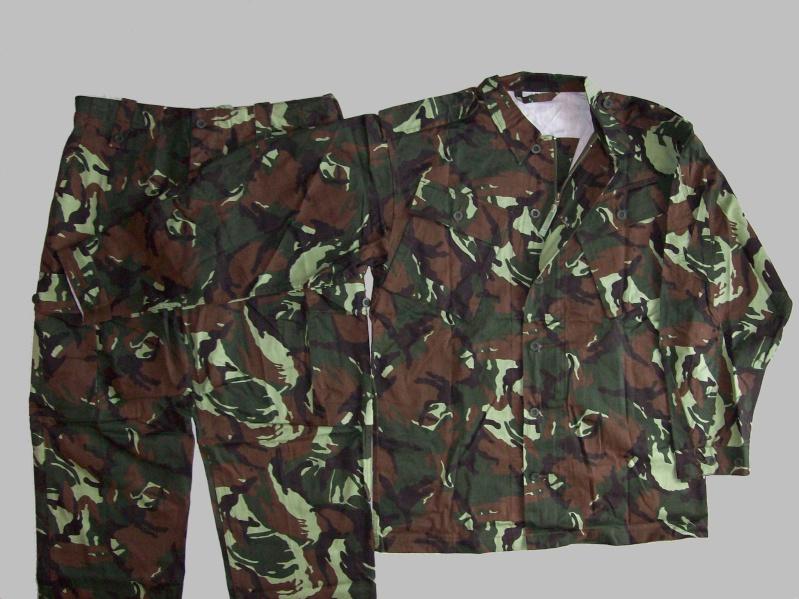 camouflage Mozamb15