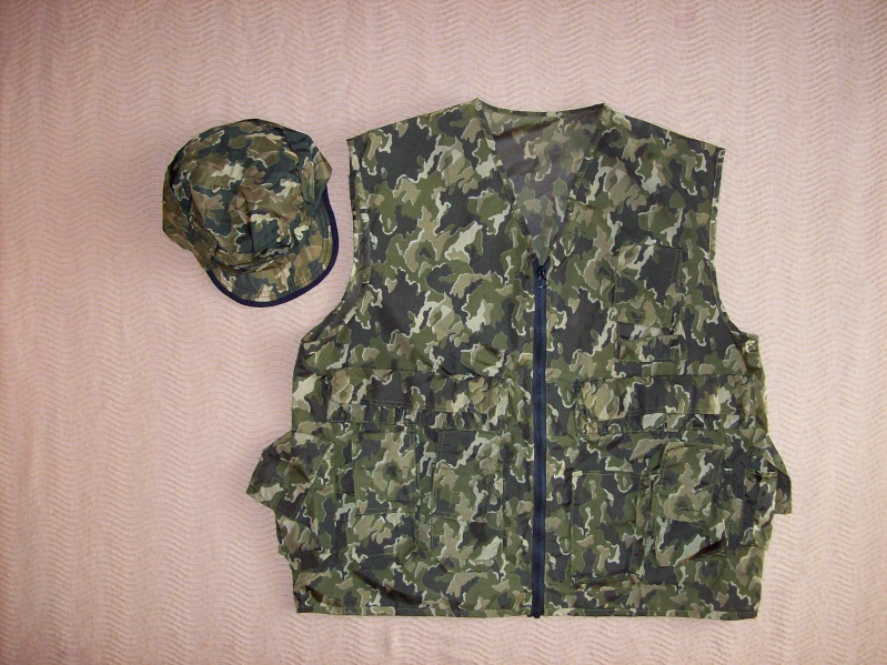 """Russian """"SMK' camouflage - Page 3 Russie21"""
