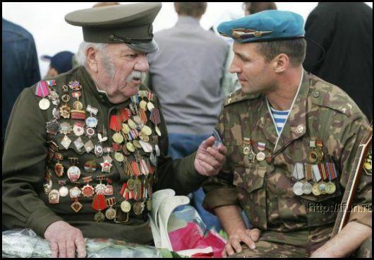 camouflage Russie63