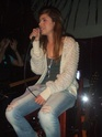 PHOTOS (Tournée 2009-2010 et show case 2011) Dscf0010
