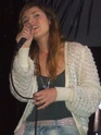 PHOTOS (Tournée 2009-2010 et show case 2011) Dscf0012