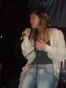 PHOTOS (Tournée 2009-2010 et show case 2011) Dscf0013