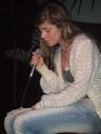 Galerie Photo des concerts Dscf0014