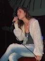 PHOTOS (Tournée 2009-2010 et show case 2011) Dscf0015