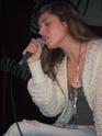 PHOTOS (Tournée 2009-2010 et show case 2011) Dscf0017