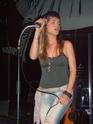 PHOTOS (Tournée 2009-2010 et show case 2011) Dscf0019