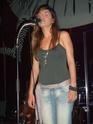 PHOTOS (Tournée 2009-2010 et show case 2011) Dscf0021