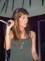 PHOTOS (Tournée 2009-2010 et show case 2011) Dscf0022
