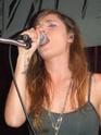 PHOTOS (Tournée 2009-2010 et show case 2011) Dscf0023