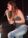 Galerie Photo des concerts Dscf0024
