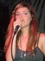 PHOTOS (Tournée 2009-2010 et show case 2011) Dscf0025