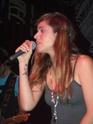 PHOTOS (Tournée 2009-2010 et show case 2011) Dscf0026