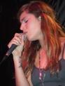 PHOTOS (Tournée 2009-2010 et show case 2011) Dscf0027